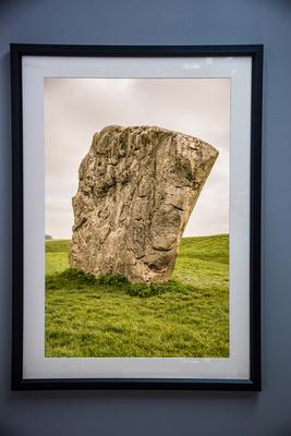 Framed - Avebury-19.jpg