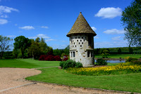 Crowhurst Gardens Surrey