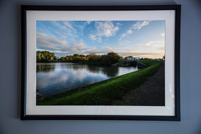 Framed - Caen Hill Locks-71.jpg