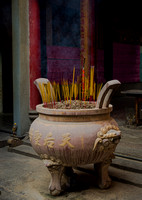 Incense Sticks.jpg
