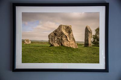 Framed - Avebury-33.jpg