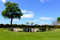 Garden Amphitheatre